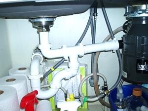 Plumbing Repairs Vestavia Alabama